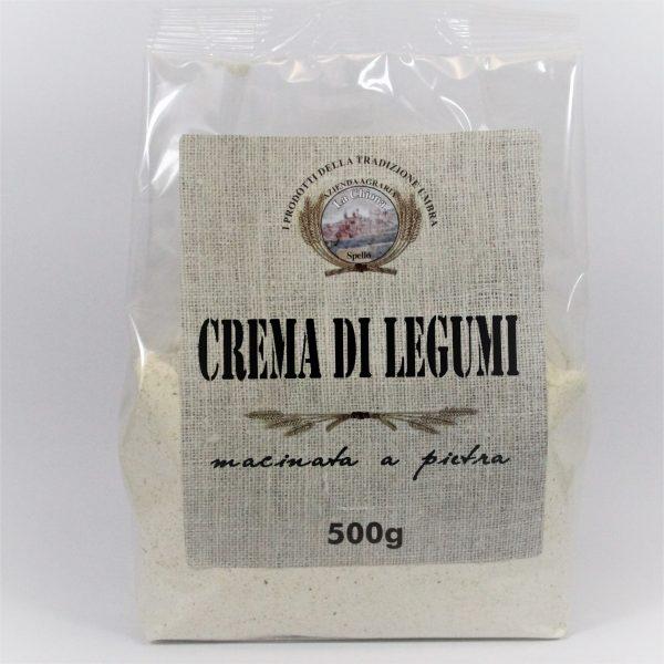crema_di_legumi