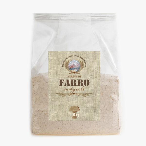 farina_farro