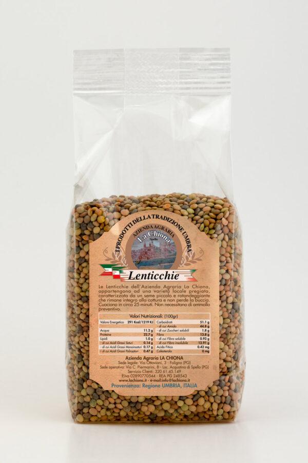 lenticchie-umbre