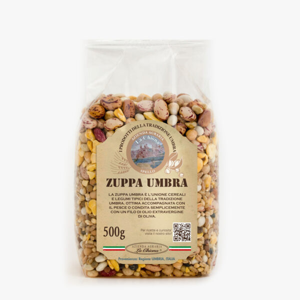 zuppa_umbra